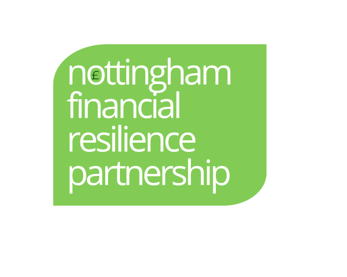 Nottingham Financial Resilience
